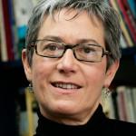 Professor Jane Kelsey