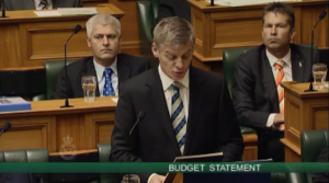 Bill-English-Budget-2013