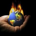 ClimateChange_000