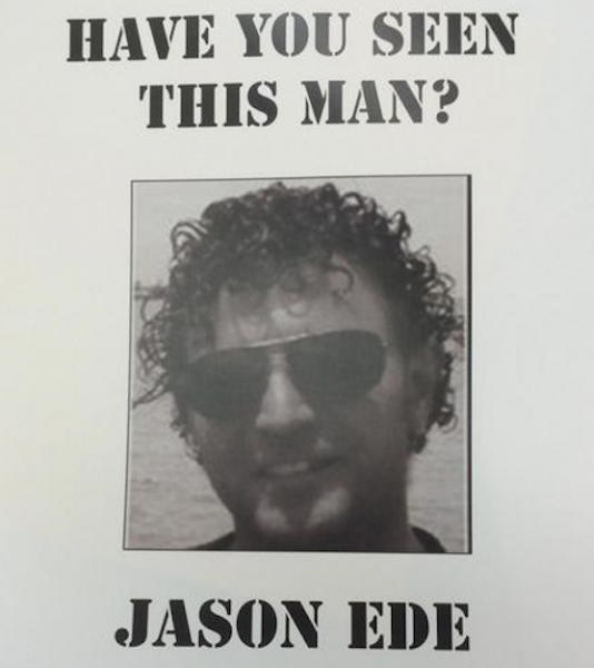 Jason-Ede-3