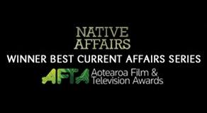 NativeAffairs