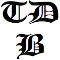 TDB-logo-3