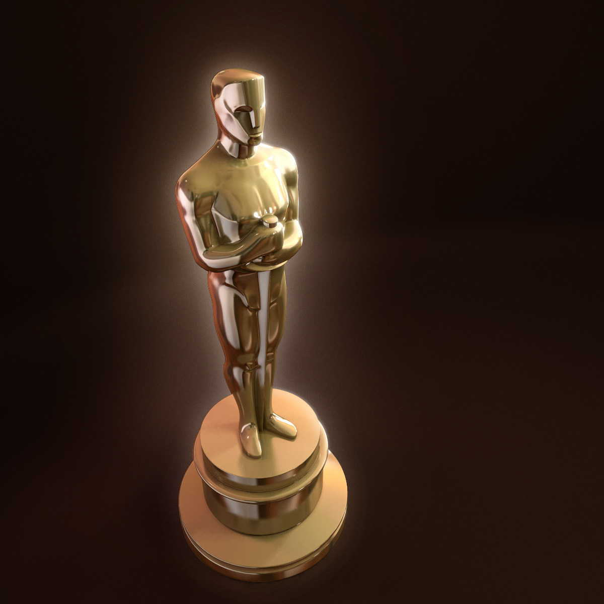 academy-awards-by-reviewsinhddotcom