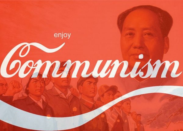 enjoy-communism