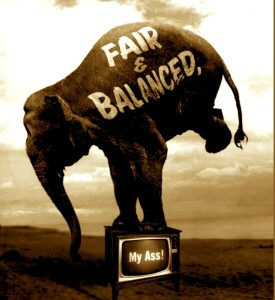 fairandbalancedsepia