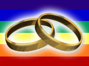 gay-marriage-rights