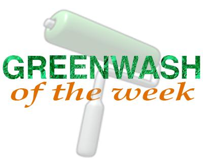greenwash11