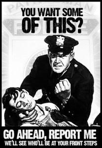 mob1900_police_brutality2