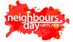 neighboursdayaotearoa2013442