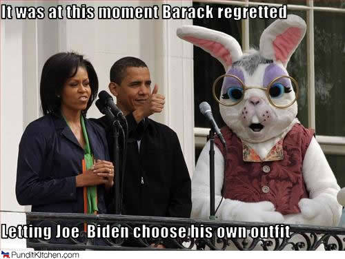 obama-bunny-outfit