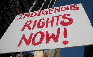 paa_indigenousrights_ecolabs_310x190