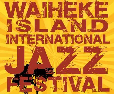 waihekejazzfestival442
