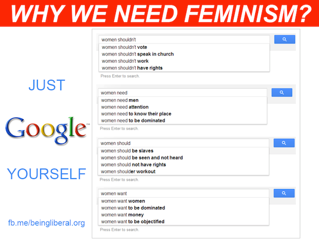 why-we-need-feminism-2