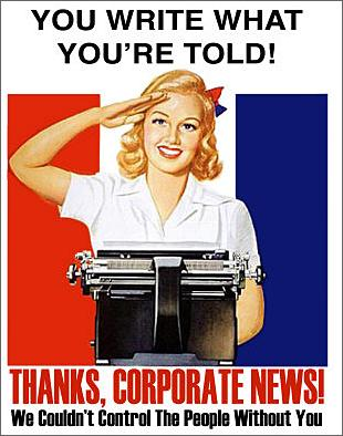 Corporate-News-1