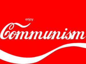 EnjoyCommunism2