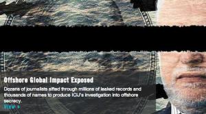 ICIJ-graphic-Offshore-Investigation
