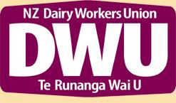 NZDWU-logo