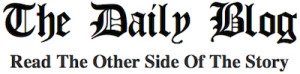 TheDailyBlog-logo4