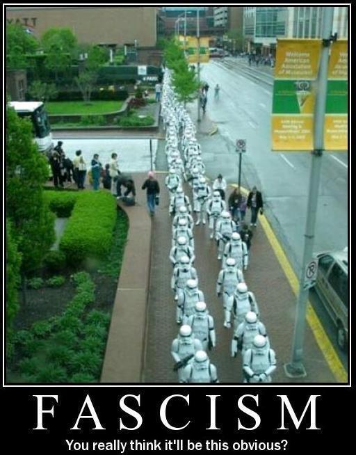 fascism-obvious