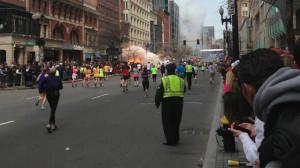 hi-world-boston-marathon-explosion-852