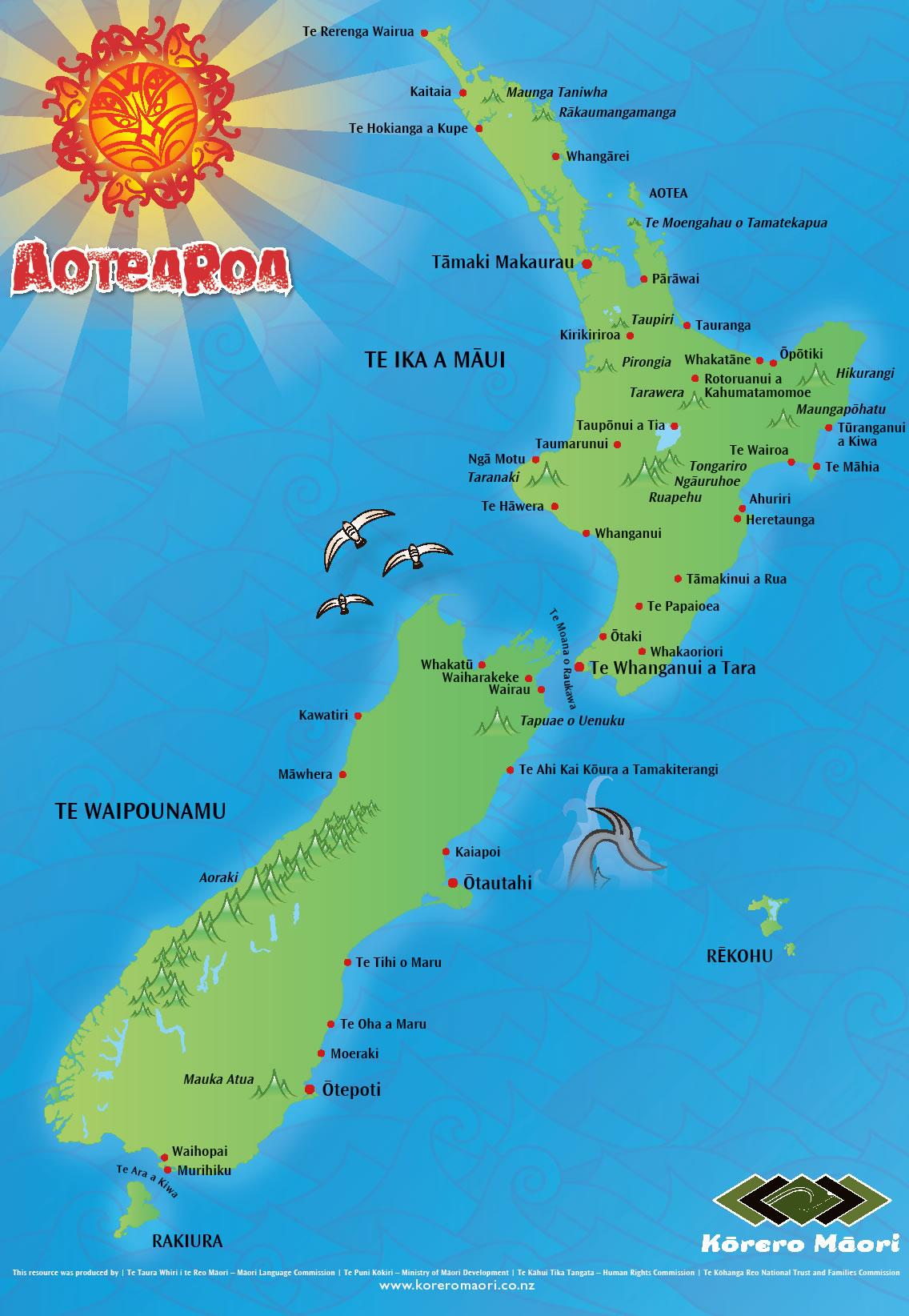 maori-placenames-map-large