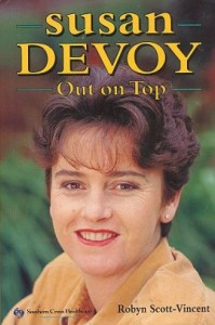susan_devoy_out_on_top-199x300