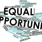 17020432-abstract-word-cloud-for-equal-opportunity-with-related-tags-and-terms