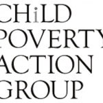 CPAG-Logo