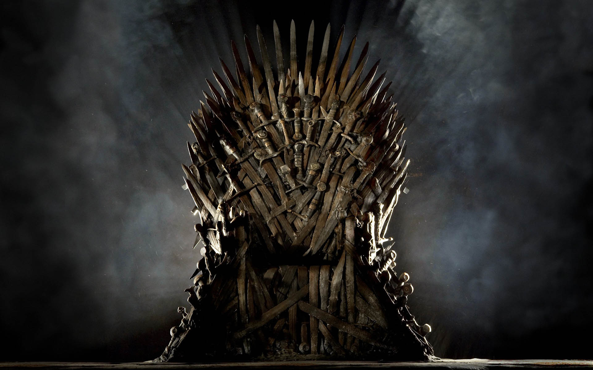 Game-Of-Thrones-Cover-HD
