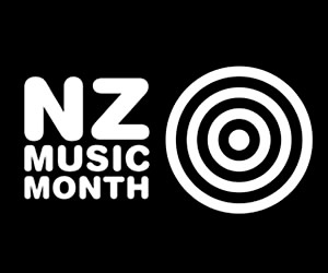 NZ-Music-Month