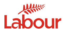 http://thedailyblog.co.nz/wp-content/uploads/2013/05/New_Zealand_Labour_logo.png