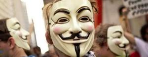 Protester_GuyFawkes_AP