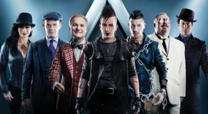 TheIllusionists-438x242