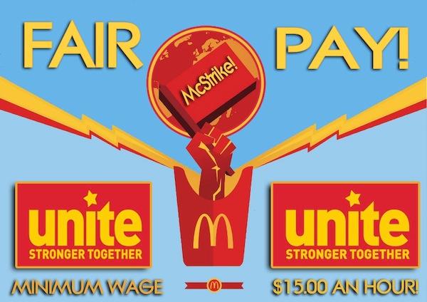 Unite-Fair-Pay2