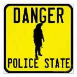 danger_police_state_poster-p228953067311917255856bu_152