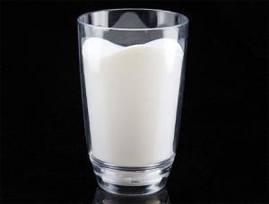 milkglasslight2
