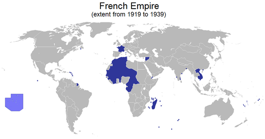 520px-French_Empire_1919-1939