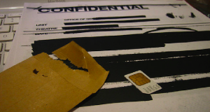 Confidential-Information-2