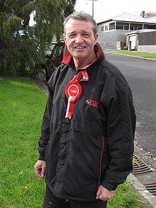 RossRobertson-Wikipedia