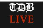 TDB-Live-top-right-logo-2