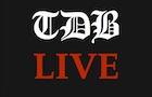 TDB-Live-top-right-logo