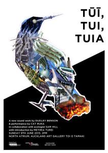 TTT (online)