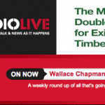 Wallace-Chapman-Sunday-Panel-RadioLive