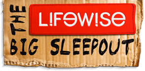 lifewise-the-big-sleepout-logo