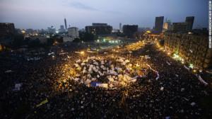 121127043629-03-egypt-protest-1127-horizontal-gallery