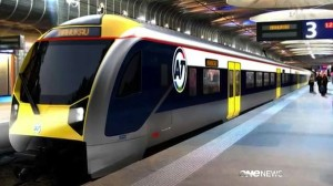 Auckland-Inner-City-Rail-Link