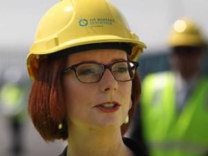 Julia-Gillard2