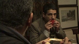 Mohamed-Samraoui-1