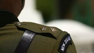 NZ-Soldier