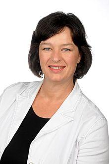 Labour MP Sue Moroney.